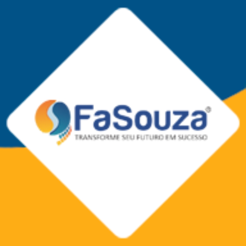 INSTITUTO SOUZA EVERSON FIGUEIREDO CHAVES